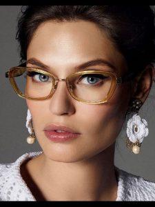 montature occhiali