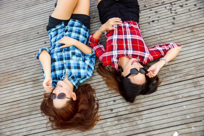 Borse e accessori per l'estate 2018: una mini guida al vostro look estivo